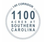 Southern Carolina Industrial Campus