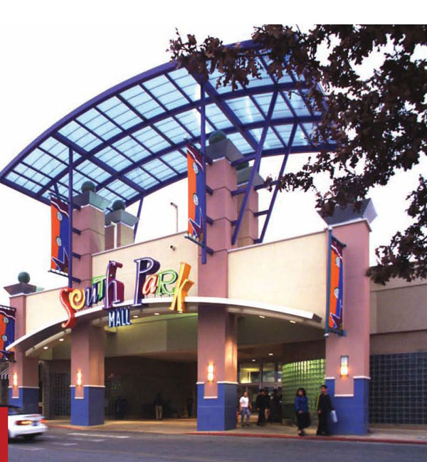 SouthPark Mall | Events