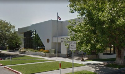 Idaho Falls, ID - Main Post Office - For Lease View1