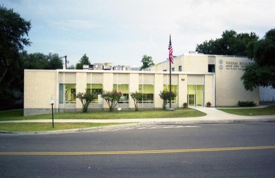 MS, Port Gibson - Main Post Office - For Lease View1
