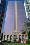 Al Moosa Towers 1