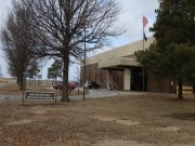 Kansas City, MO - Post Office Industrial Space - For Lease