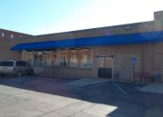 New Castle, PA - US Postal Service Carrier Annex - For Sublease