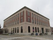 New London, CT - Post Office - For Lease